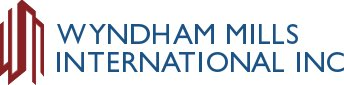 Wyndham Mills Logo